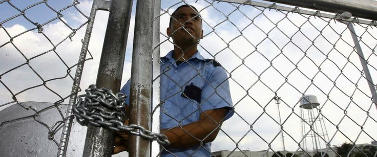 GM Stops Venezuelan Operations After Government Seizure - http://vrzone.com/articles/gm-stops-venezuelan-operations-government-seizure/125837.html