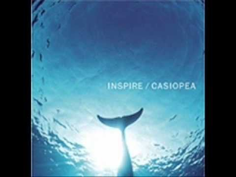 Casiopea - Windy Sunshine