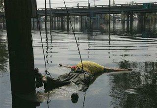 Death by Hurricane Katrina photo death1.jpg