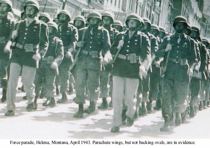 fssf-parade.jpg (713×505)