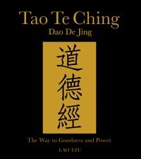 No understanding of Chinese civilization is possible without a grasp of Taoism, the philosophy that has shaped not just Chinese spirituality but also art, science and politics. This short, wise but very humble book went on to influence on philosophy, religion and politics.  In a compellingly simple rhetorical style the book addresses how to live a simple, peaceful and harmonious life, how to rid oneself of desires and free society of institutions that promote greed.