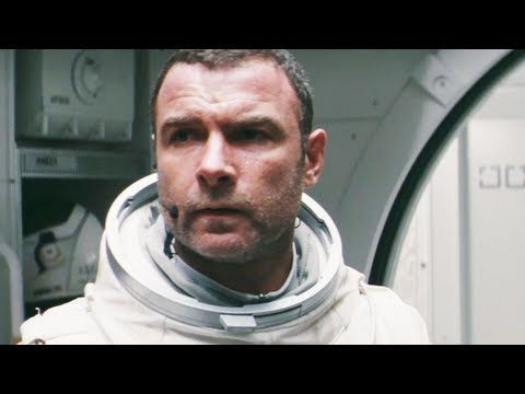 ▶ The Last Days on Mars Trailer 2013 Liev Schreiber Movie - Official [HD] - YouTube