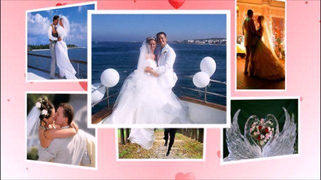 Свадебные фотоальбомы на заказ на сайте http://foto.takaja-krasivaja.ru/