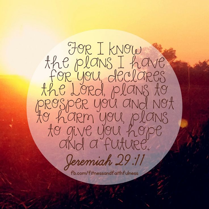 Get Well Scripture Quotes: 16 Best Images About Bible Verses/Get Well On Pinterest