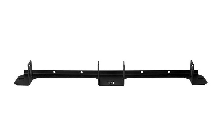 Rigid Rigid 2015 CHEVY 2500/3500 BUMPER MT [46536]