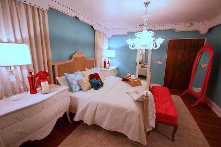 34 best images about david bromstad on pinterest for David bromstad bedroom designs