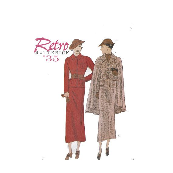 fifties hair styles pin by renate hagen on retro butterick retro 6633
