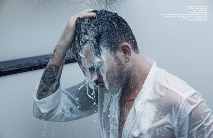 #schonmagazine...this interview was awesome..and this photo ....