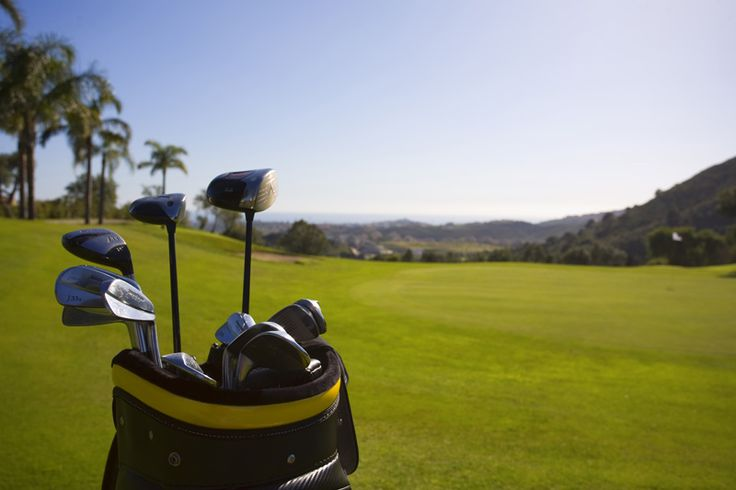 There are various golf playing vacations Destination in Spain that a person can take place. Read this article and know about the golfing Holiday Tour in Spain.
