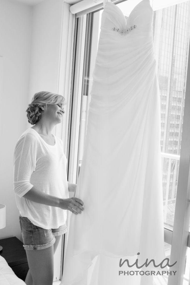 www.ninaphotography.co.nz  Auckland Wedding Photographer