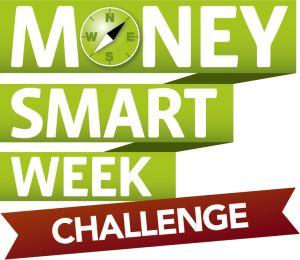 MSW Logo_Challenge_Vert