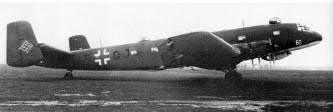 Junkers Ju-390 from http://nhungdoicanh.blogspot.cz/2008/03/junkers-ju-390.html