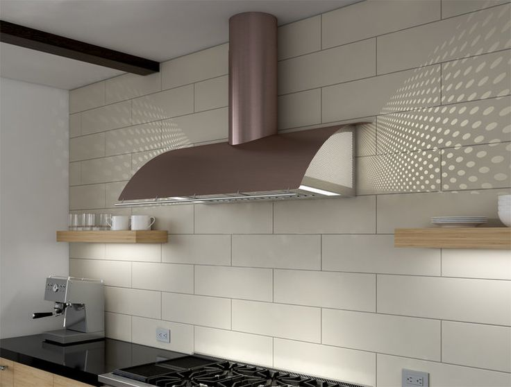 are you designing a new kitchen ventilation should be a top hereu0027s why - Zephyr Hoods