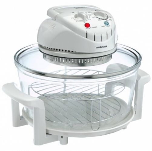 Combi Halogen Oven 12 L Cooking Baking Accessories Chef Food Dining Kitchen Cook    Get Now  this Budget Gift. At Luxury Home Brands WE always Find Great Stuff for you :)