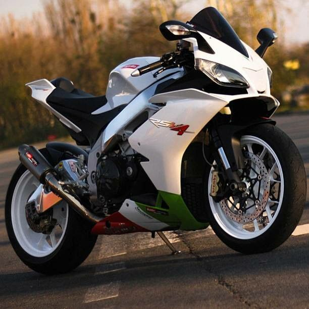 17 Best Images About Crotch Rocket S On Pinterest Yamaha
