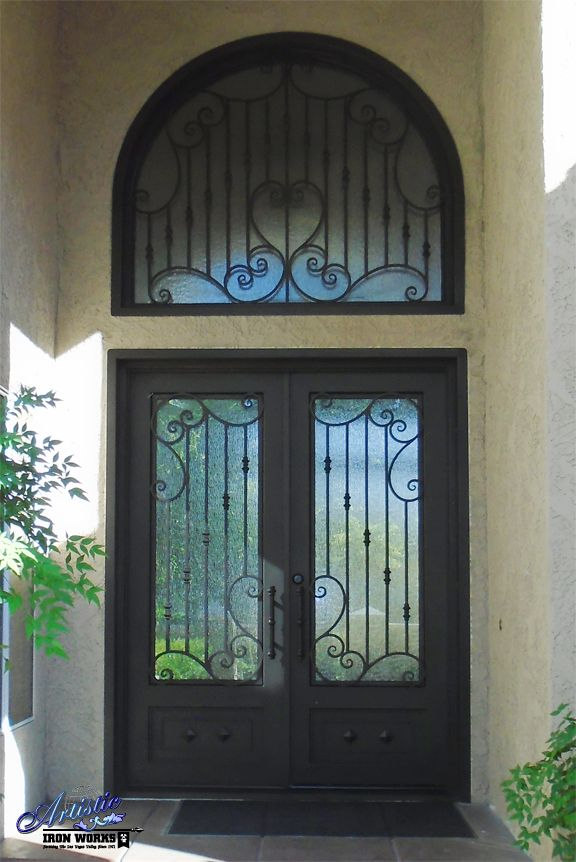 66 best wrought iron grand entryways images on pinterest | free