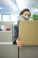 /job loss and resignation reasons-to-leave-a-job