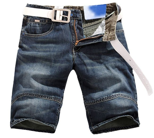 78 best Quintin Avalon, Capris, Cargo, and Shorts images on Pinterest