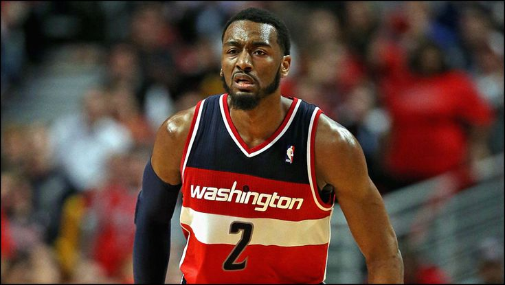 #NBA #DFS article #fantasybasketball lineup picks are up for today.  John Wall #Draftkings #Fanduel #basketball