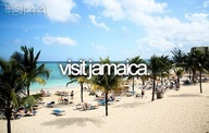 .Bucketlist, Visit Jamaica, Buckets Lists, Dreams Vacations, Bobs Marley, Before I Die, Beach, Places, Bucket Lists
