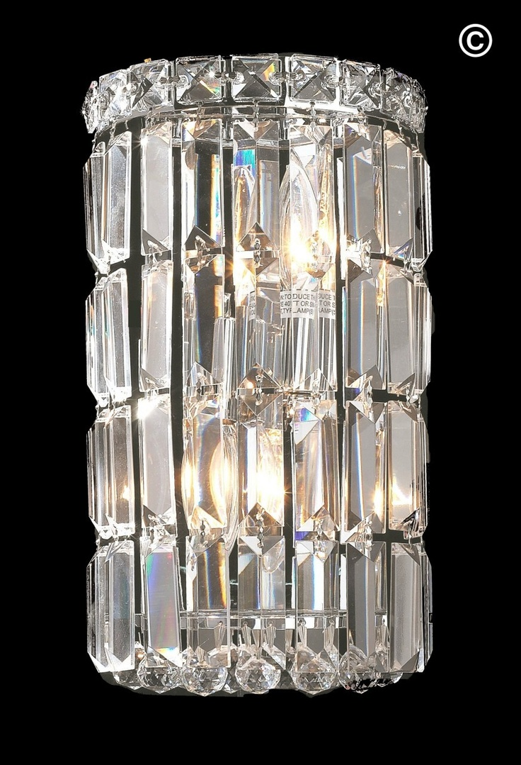 ideas beautiful of vetrina chandelier chandeliers light designer kitchen elegant in pics nella can italian
