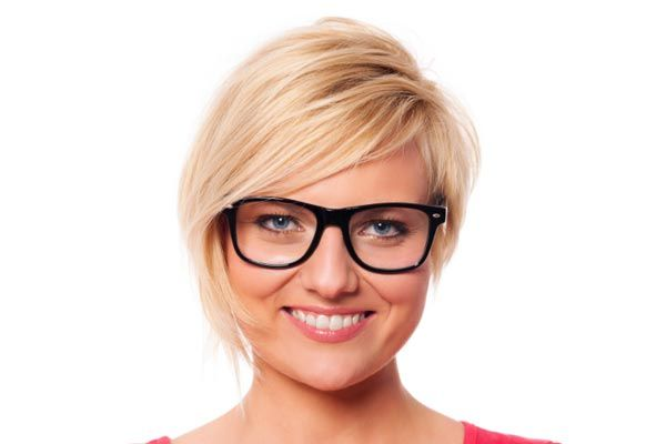 Short Hipster Hair for Women  3 Different and Cool Short Haircuts for Women