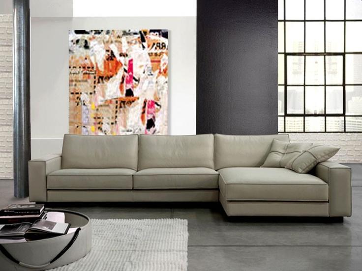 54 best images about gamma arredamenti on pinterest sofa for Nama arredamenti