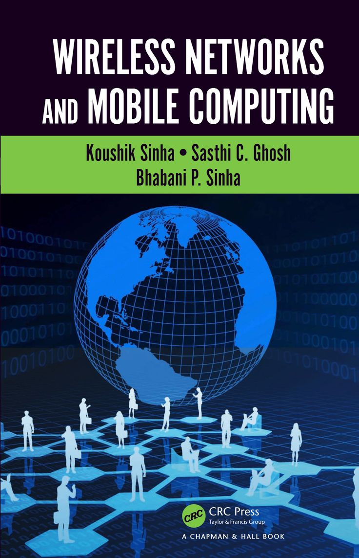 http://search.ebscohost.com/login.aspx?direct=true&db=nlebk&AN=1087839&site=ehost-live&ebv=EB&ppid=pp_A #SWSiLibraries #TAFELibraries #computing #wirelessnetworks #mobilecomputing