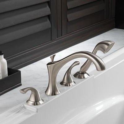 18 best Delta Addison images on Pinterest | Master bathroom ...