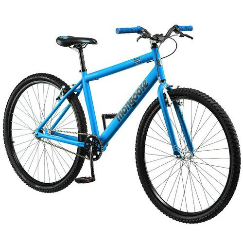 Mongoose bikes coupons - Best suv lease deals 2018