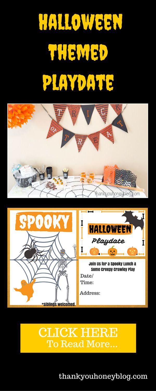 675 best Happy Halloween images on Pinterest