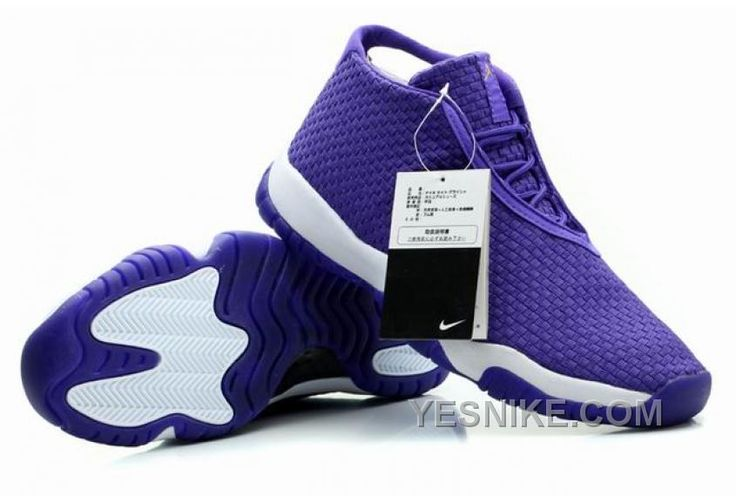 http://www.yesnike.com/big-discount-66-off-air-jordan-future-glow-purple-white-for-sale.html BIG DISCOUNT! 66% OFF! AIR JORDAN FUTURE GLOW PURPLE WHITE FOR SALE Only $99.00 , Free Shipping!