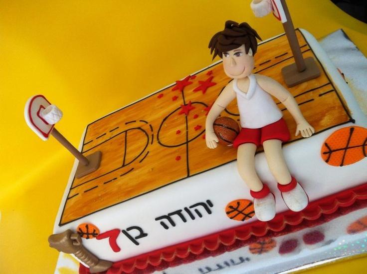 34 best Cake balspelen images on Pinterest Baking Cake tutorial