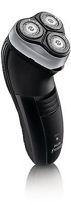 Mens Shavers: Philips Norelco Mens Cordless Electric Shaver Razor Close Shave 6948Xl New,Sale BUY IT NOW ONLY: $74.5