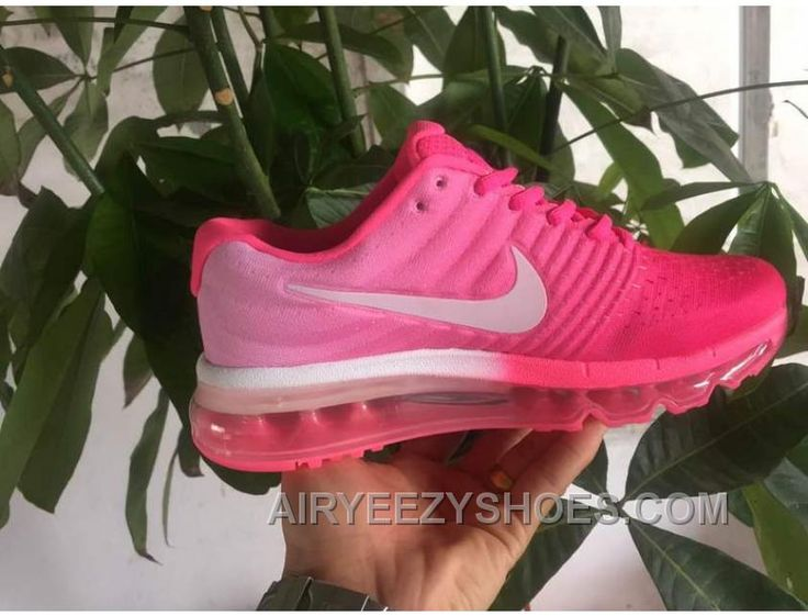 https://www.airyeezyshoes.com/women-nike-air-max-2017-sneakers-206-for-sale-nh67fh.html WOMEN NIKE AIR MAX 2017 SNEAKERS 206 FOR SALE NH67FH Only $63.86 , Free Shipping!