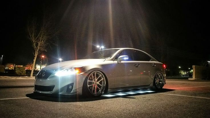 Does anyone know what make / model these gorgeous wheels are? #Lexus #car #cars #LFA #Automotive #supergt #RCF