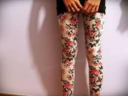 76 best *Leggings* images on Pinterest | Leggings, Feminine fashion ...