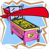 Blindfold Pinball by Kid Friendly Software, Inc
