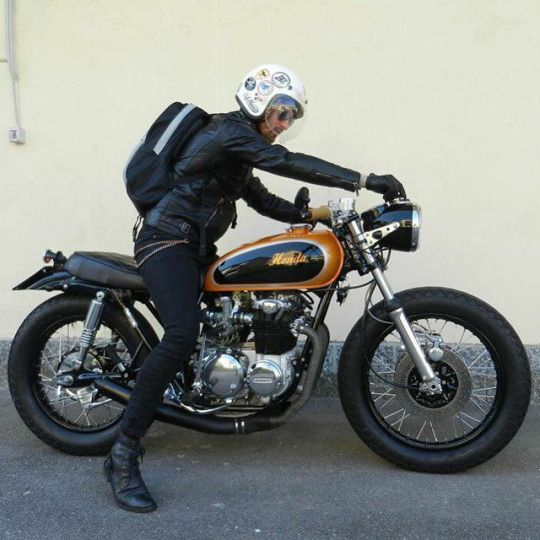 Bmw Xxx: 541 Best Images About Nice Bikes 'n' Bags On Pinterest