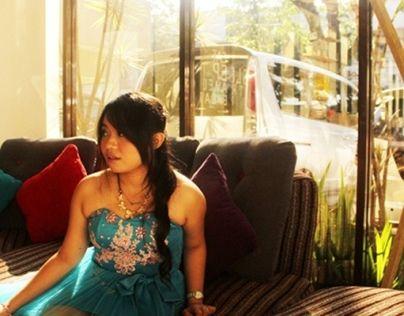 "Check out new work on my @Behance portfolio: ""Wedding Bridesmaid"" http://be.net/gallery/41362141/Wedding-Bridesmaid"