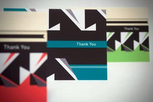 Contoh Desain Grafis Kartu Ucapan Terima Kasih-46