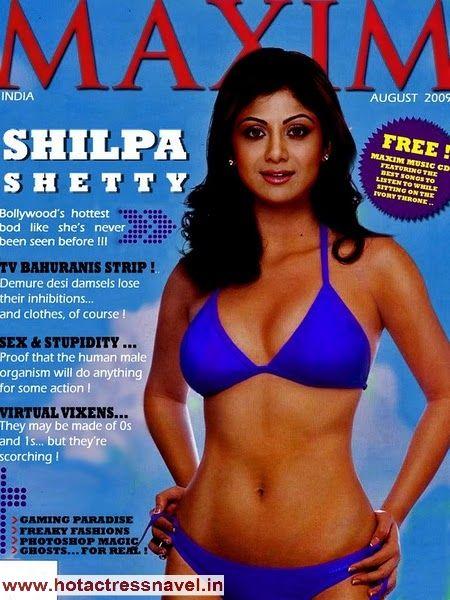 Shamita Shetty   Indian Cinema actresses hot images   Pinterest ...