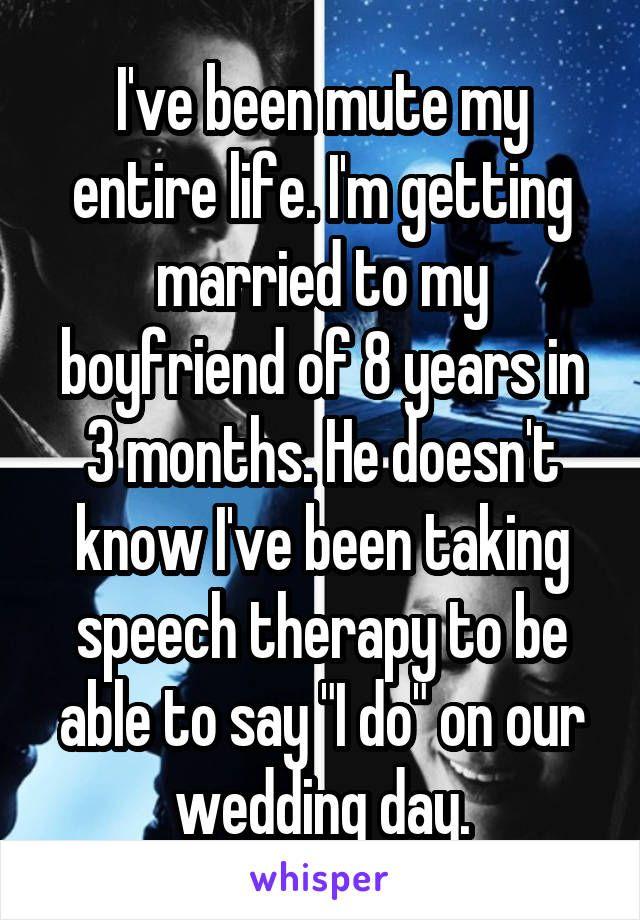 How do i break up with my boyfriend of 9 months?
