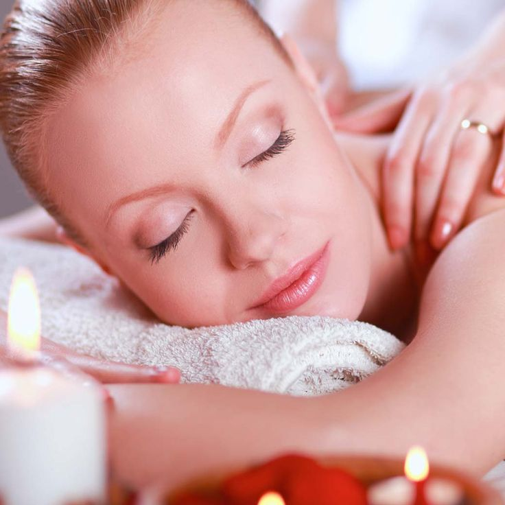 Romance the summer with a Refreshing Organic Bamboo Aloe 60 minutes body massage that hydrates and enhances your skin condition boosts your youthful radiance at Spa Athénée