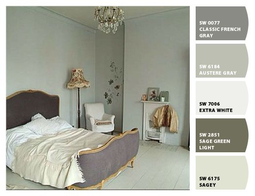 ... Pinterest  Paint colors, Shabby chic bathrooms and Shabby chic decor