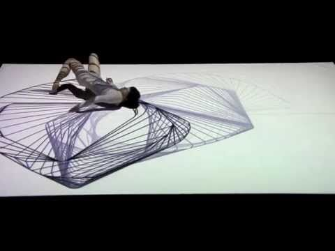 Contemporary Dance: Chunky Move | GLOW (Official, Full, HD) - YouTube