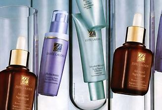 Estée Lauder Companies Inc is een Amerikaanse fabrikant en marketeer van huidverzorging, cosmetica, parfum en haarverzorgingsproducten
