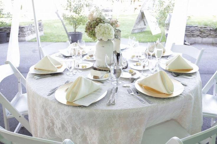 Stonefields Wedding |Joelle Martin | Studio G.R. Martin|http://www.martinphotography.ca/ #tablesetting