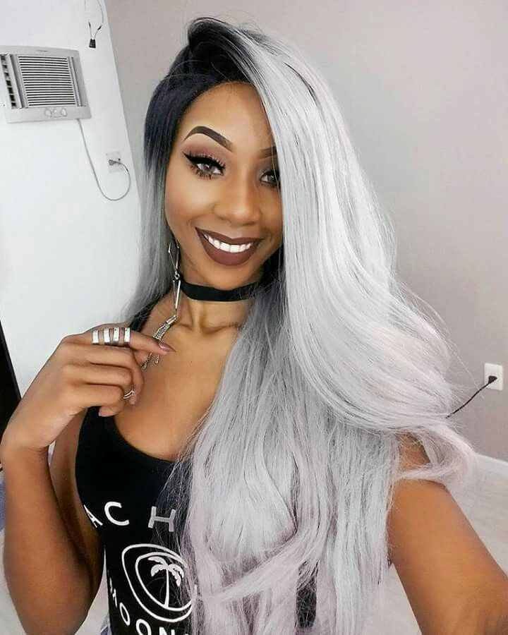56 Best Perfect Hair Color Perfect Images On Pinterest
