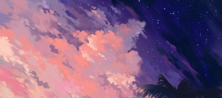 Soundtrack Review: Bean Dreams